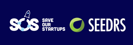 SoS and Seedrs